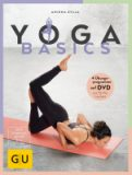 Yoga Basics mit DVD