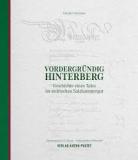 Vordergründig Hinterberg