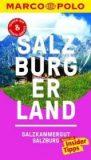 Reiseführer Salzburgerland