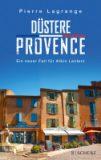 Düstere Provence