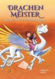 Drachenmeister – Die Rettung des Sonnendrachen