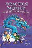 Drachenmeister – Das Geheimnis des Wasserdrachen