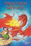 Drachenmeister – Die Kraft des Feuerdrachen