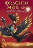 Drachenmeister – Der Flug des Monddrachen.