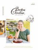 Christina Bauer Magazin