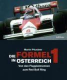 Die Formel 1 in Österreich