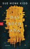 Das Buch Ana