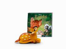 Tonie – Bambi