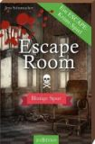 Escape Room – Blutige Spur