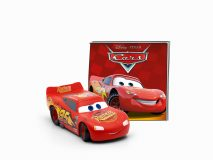 Tonie – Disney Cars