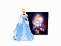 Tonie – Disney Cinderella