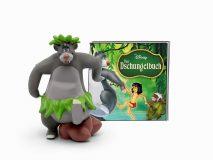 Tonie – Disney Das Dschungelbuch