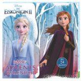 Disney Die Eiskönigin II – Mein Adventskalender 2020