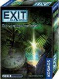 Exit – Die vergessene Insel
