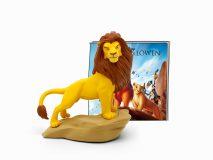 Tonie – Disney König der Löwen