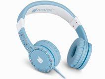 Tonie – Lauscher Hellblau