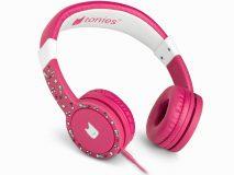 Tonie – Lauscher Pink