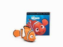 Tonie – Findet Nemo