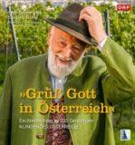 Grüß Gott in Österreich