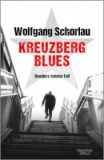Kreuzberg Blues