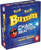 Tick Tack Bumm – Chain Reaction