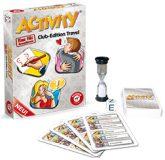 Activity – Club Edition Travel