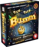 Tick Tack Bumm – Party Edition