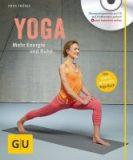 Yoga – Mehr Energie und Ruhe