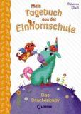 Mein Tagebuch aus der Einhornschule – Das Drachenbaby