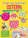 Kreatives Bastelset – Ostern