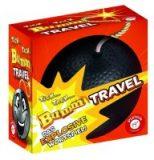 Tick Tack Bumm Travel