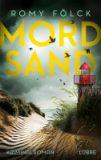Mord Sand
