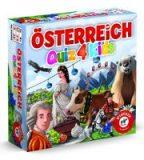 Österreichquiz for Kids