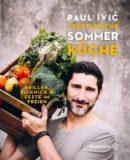 Vegetarische Sommer Küche