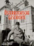 Kalender – Österreichische Geschichte