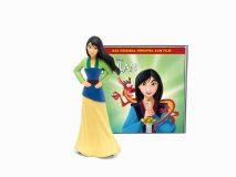 Tonie – Disney Mulan
