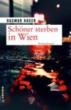 Schöner sterben in Wien