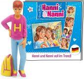 Hanni und Nanni – Voll im Trend