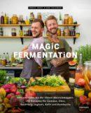 Magic Fermentation