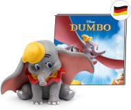 Tonie – Dumbo