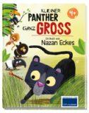 Der kleine Panther ganz groß