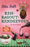 Rehragout Rendezvous
