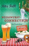 Weisswurstconnection