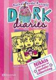DORK Daries – Nikkis (nicht ganz so) genialer Geburtstag