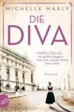 Die Diva