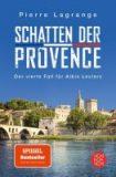 Lagrange, Pierre :   Schatten der Provence