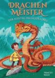Drachenmeister – Der Aufstieg des Erddrachen
