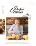 Backen mit Christina – Herbst
