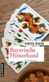 Bayerische Hinterhand