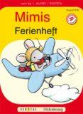 Mimis Ferienheft